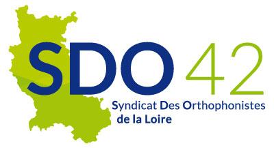 SDO 42